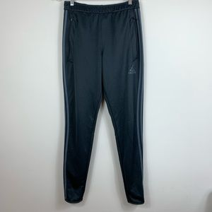 Adidas Men's Climacool track pants size small